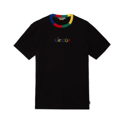 iuter-colours-tee-black-t-shirt-sixstreet-shop-bolzano