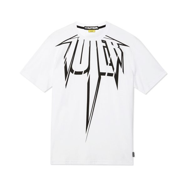 iuter-corna-tee-white-t-shirt-sixstreet-shop-bolzano-roma-milano-napoli-firenze-venezia-torino-bologna