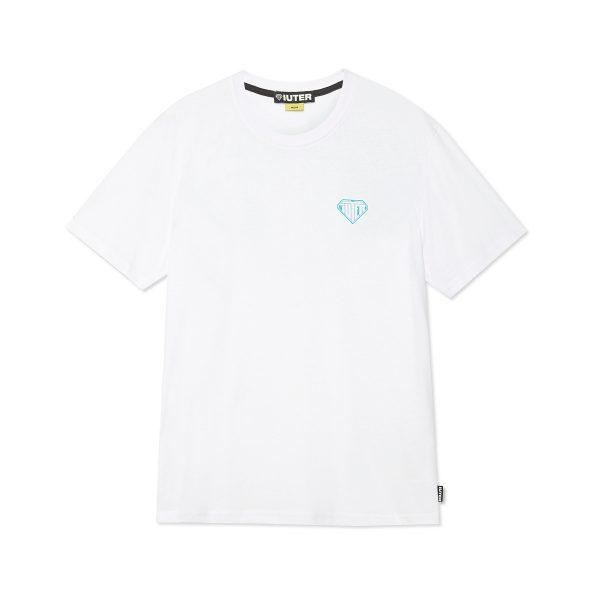 iuter-double-logo-tee-white-t-shirt-sixstreet-shop-bolzano