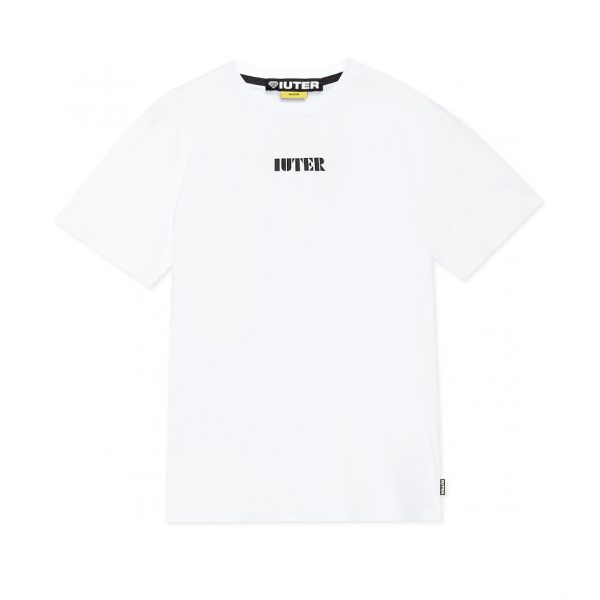 iuter-el-iuter-tee-white-t-shirt-sixstreet-shop-bolzano