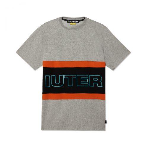 iuter-eurostyle-band-tee-light-grey-t-shirt-sixstreet-shop-bolzano