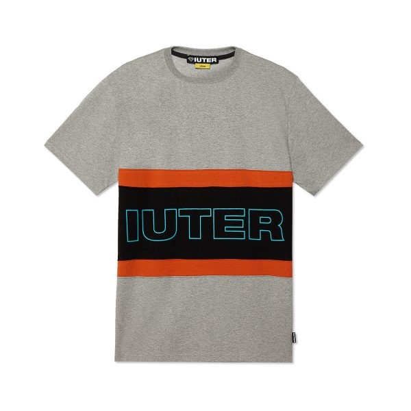 iuter-eurostyle-band-tee-light-grey-t-shirt-sixstreet-shop-bolzano
