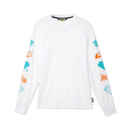 iuter-horns-l-s-tee-white-t-shirt-sixstreet-shop-bolzano