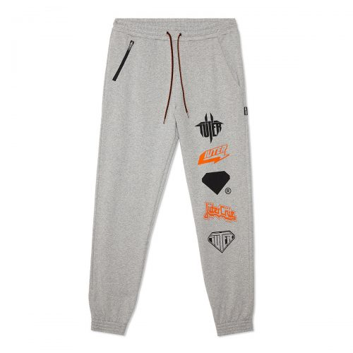 iuter-horns-pants-light-grey-pantaloni-sixstreet-shop-bolzano