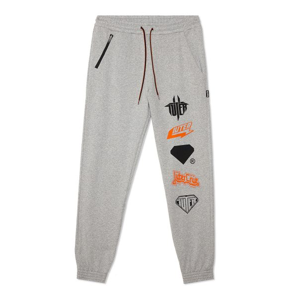 iuter-horns-pants-light-grey-pantaloni-sixstreet-shop-bolzano