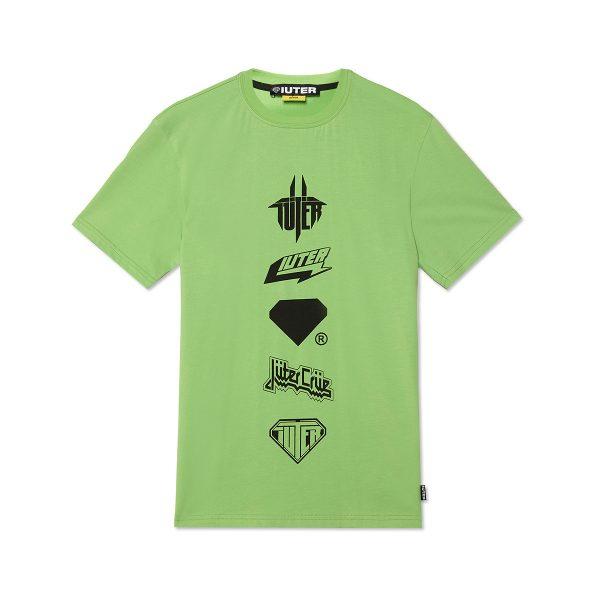 iuter-horns-tee-lime-t-shirt-sixstreet-shop-bolzano-roma-milano-napoli-firenze-torino-venezia-bologna