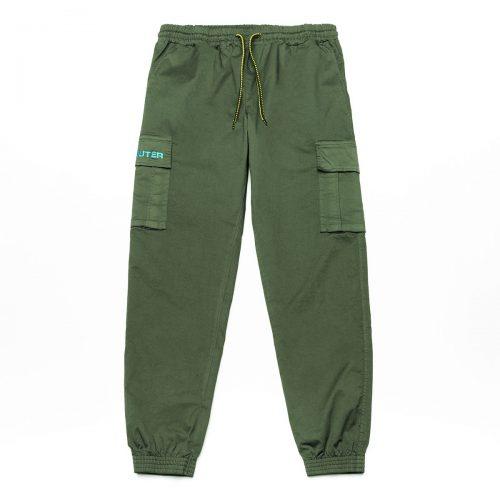 iuter-jogger-cargo-army-pantaloni-sixstreet-shop-bolzano