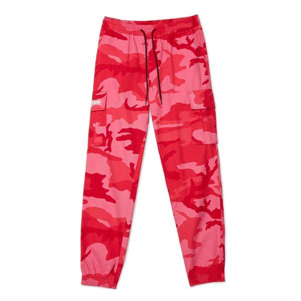 iuter-jogger-cargo-camo-pink-pantaloni-sixstreet-shop-bolzano