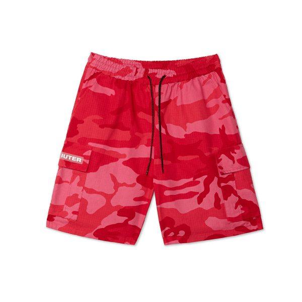 iuter-jogger-cargo-camo-shorts-pink-shorts-sixstreet-shop-bolzano