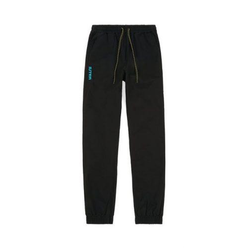 iuter-jogger-pants-black-pantaloni-sixstreet-shop-bolzano