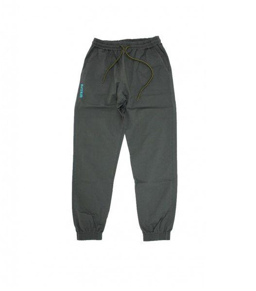 iuter-jogger-pants-dark-grey-pantaloni-sixstreet-shop-bolzano