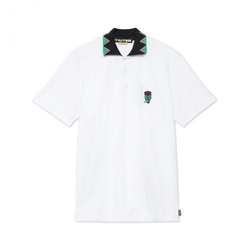 iuter-lizard-polo-white-t-shirt-sixstreet-shop-bolzano