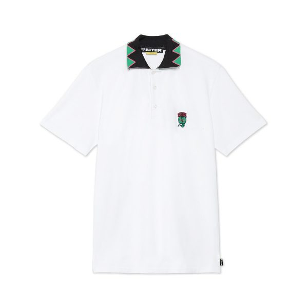 iuter-lizard-polo-white-t-shirt-sixstreet-shop-bolzano
