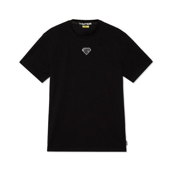 iuter-megaiuter-tee-black-t-shirt-sixstreet-shop-bolzano