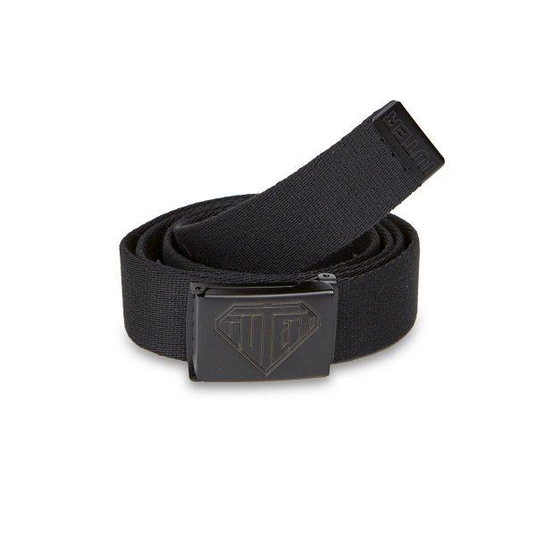 iuter-milano-est-2002-belt-black-cinture-sixstreet-shop-bolzano-roma-milano-napoli-firenze-bologna-venezia-torino
