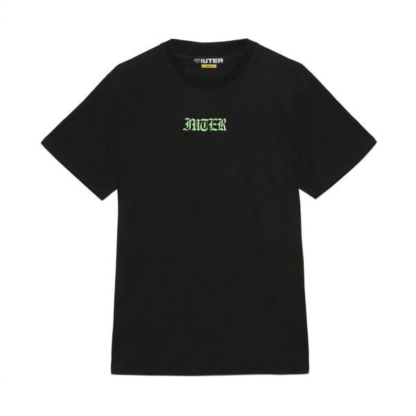 iuter-noone-tee-black-t-shirt-sixstreet-shop-bolzano