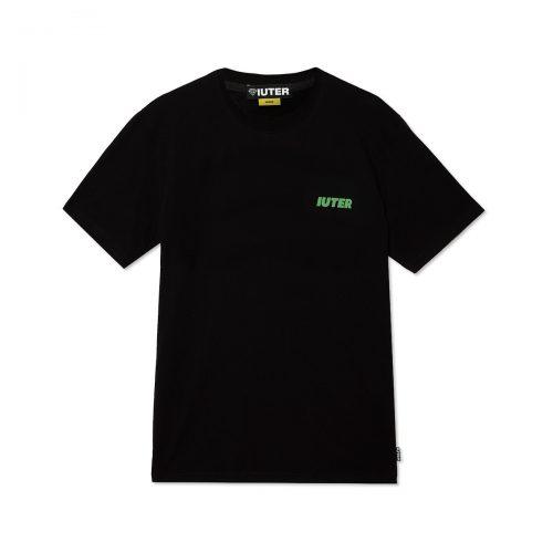 iuter-panter-tee-black-t-shirt-sixstreet-shop-bolzano