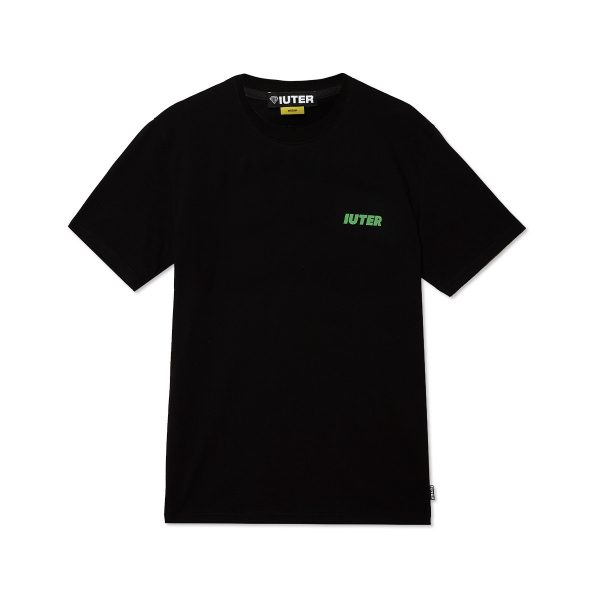 iuter-panter-tee-black-t-shirt-sixstreet-shop-bolzano