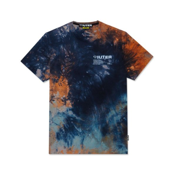 iuter-patch-tee-ocean-t-shirt-sixstreet-shop-bolzano-roma-milano-firenze-napoli-venezia-torino-bologna