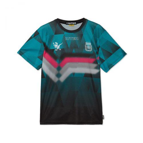 iuter-prime-tee-league-t-shirt-sixstreet-shop-bolzano
