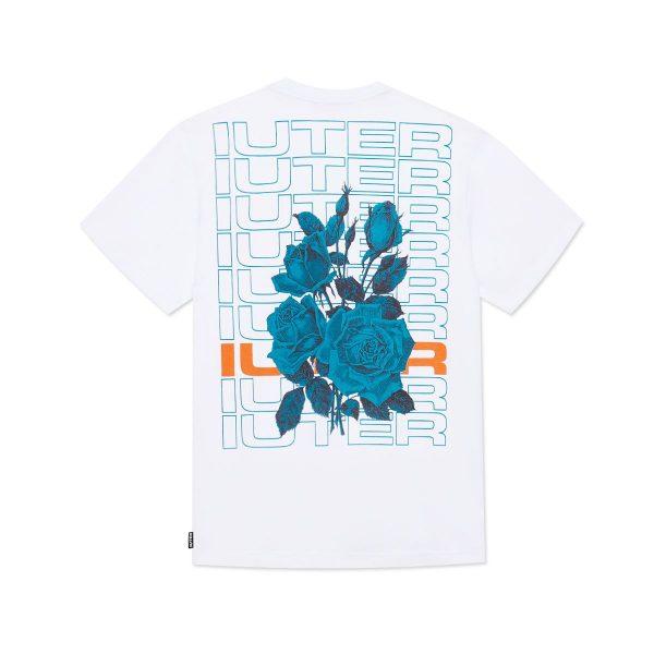 iuter-spine-tee-white-t-shirt-sixstreet-shop-bolzano-roma-milano-firenze-napoli-venezia-torino-bologna