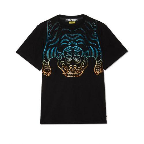 iuter-tibetan-gradient-tee-blueorange-black-t-shirt-sixstreet-shop-bolzano