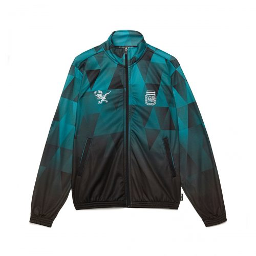 iuter-track-jacket-league-giacche-sixstreet-shop-bolzano