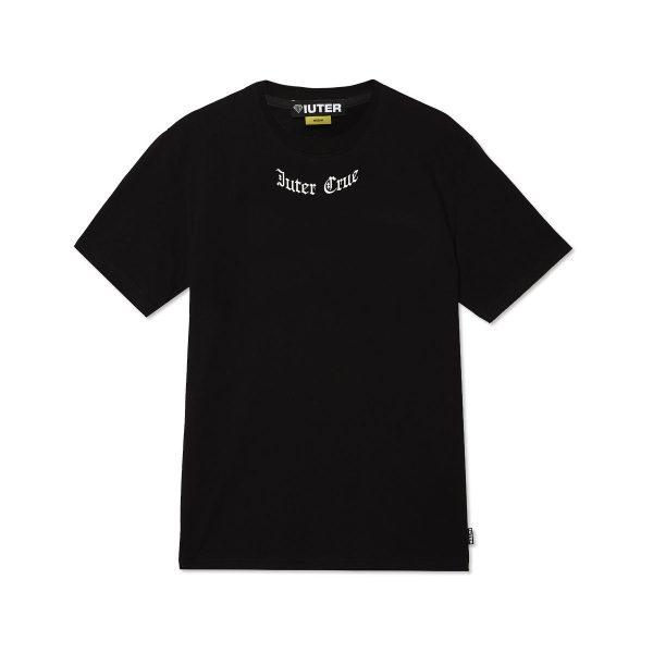 iuter-traptor-tee-black-t-shirt-sixstreet-shop-bolzano