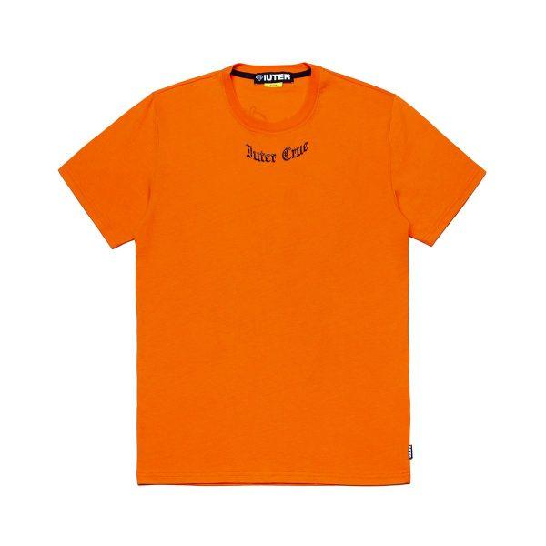 iuter-traptor-tee-orange-t-shirt-sixstreet-shop-bolzano-roma-napoli-milano-firenze-bologna-venezia-torino