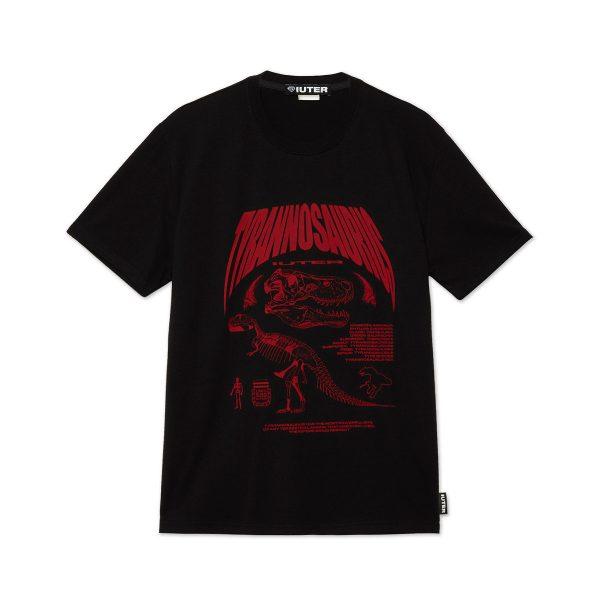iuter-tyrana-tee-black-t-shirt-sixstreet-shop-bolzano