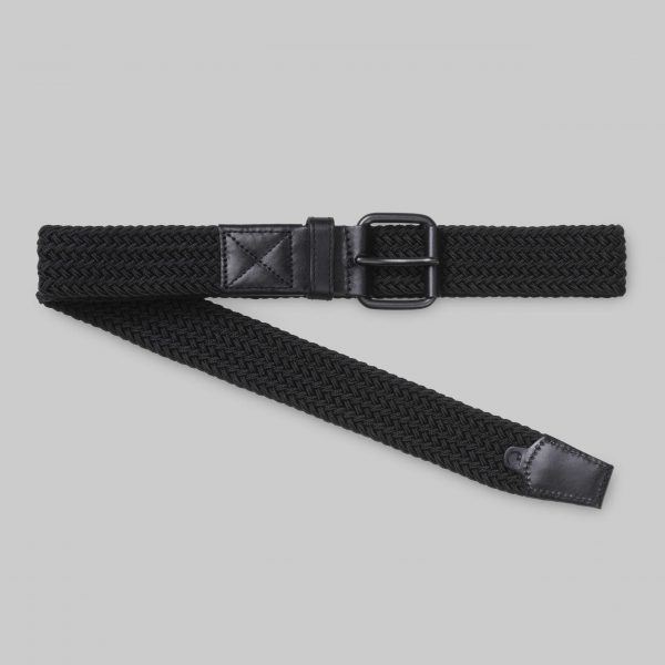 jackson-belt-black-2487.png.jpg78767886