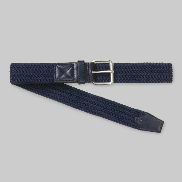 jackson-belt-dark-navy-dark-navy-2005