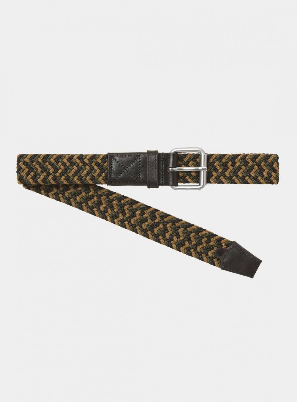 jackson-belt-multicolor-black-1763