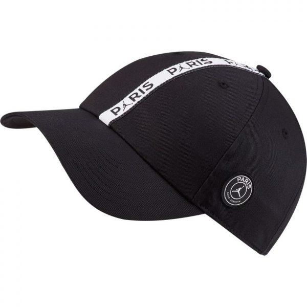 jordan-psg-cap-black-cappelli-sixstreet-shop-bolzano-milano-roma-firenze-napoli-venezia-torino-bologna