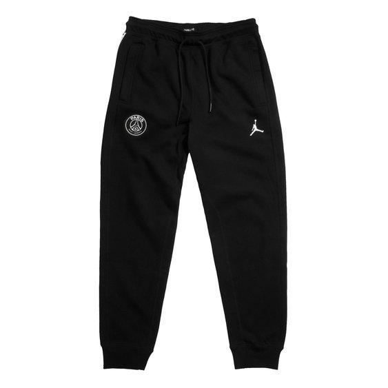 jordan-psg-pants-black-pantaloni-sixstreet-shop-bolzano