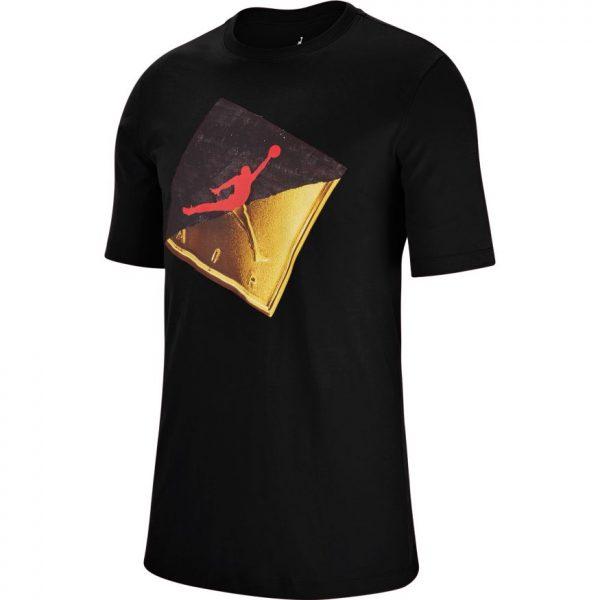 jordan-slash-jumpman-tee-black-t-shirt-sixstreet-shop-bolzano