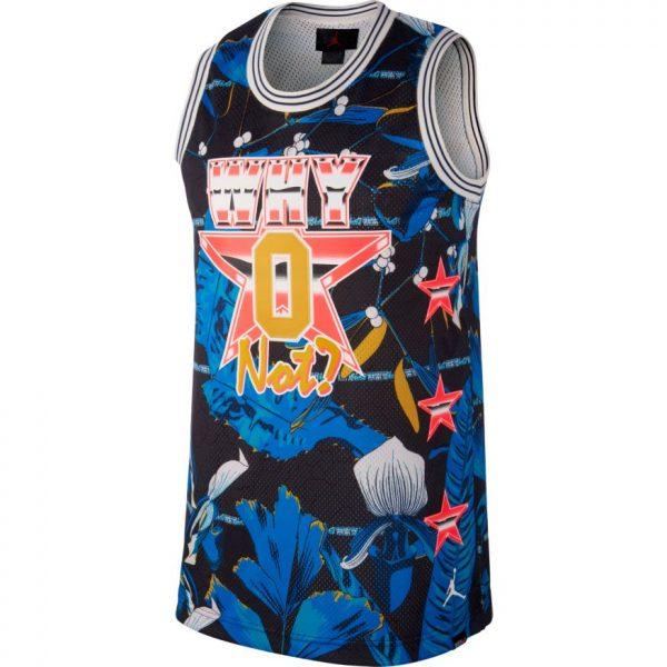 jordan-x-russel-westbrook-why-not-basketball-tank-black-sail-canotta-sixstreet-shop-bolzano