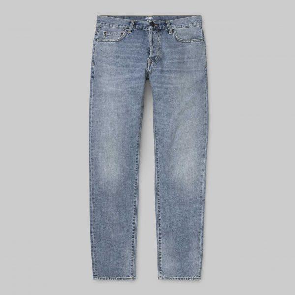 klondike-pant-blue-worn-bleached-12216