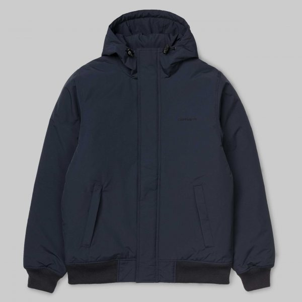 kodiak-blouson-dark-navy-black-476.png.jpg576756
