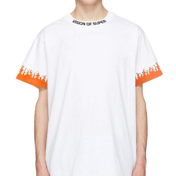 maglia-bianca-fiamme-orange@2x