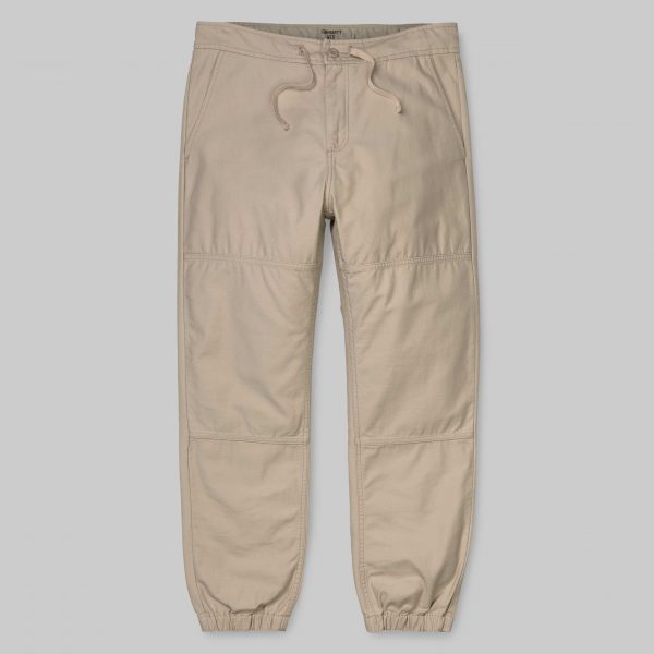 marshall-jogger-wall-stone-washed-251.png.jpg897787