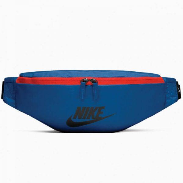 nike-sportswear-heritage-waistbag-indigo-force-black-marsupio-sixstreet-shop-bolzano