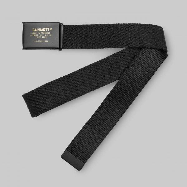 military-printed-belt-black-3433473