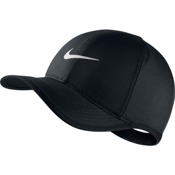 nike-aerobill-featherlight-cap-black-black-white-cappelli-sixstreet-shop-bolzano