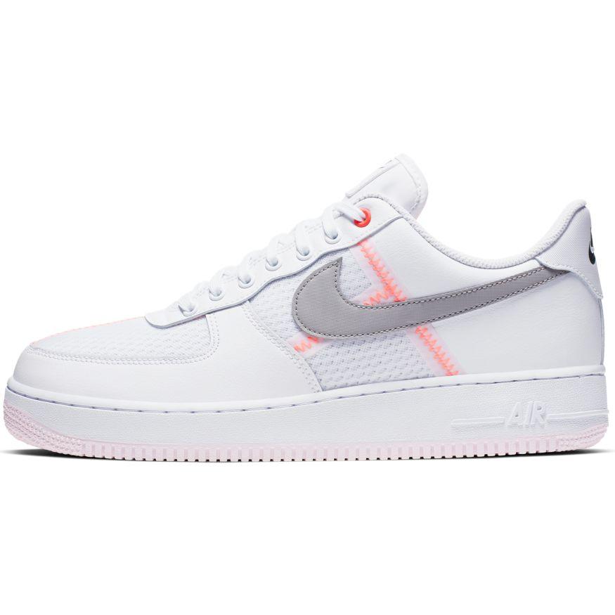 scarpe nike 1 07