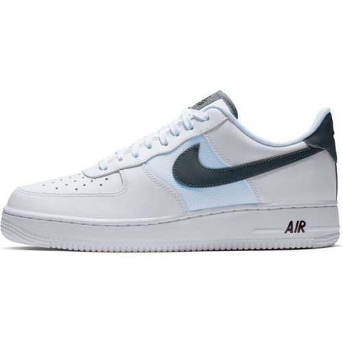 nike-air-force-1-07-lv8-white-cool-grey-scarpe-sixstreet-shop-bolzano