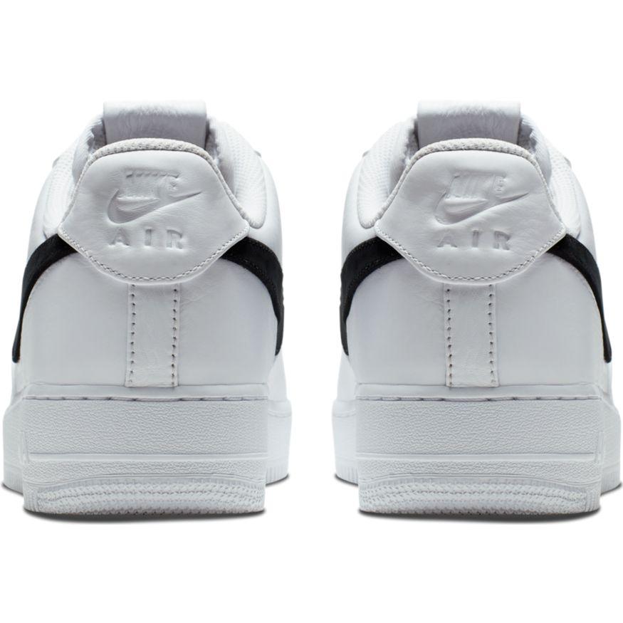 Nike Air Force 1 07 SE Premium W Scarpa beige | WeAre Shop
