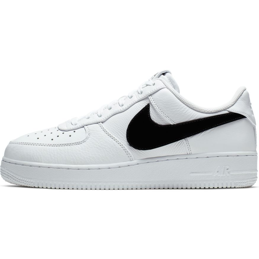 scarpe force nike air