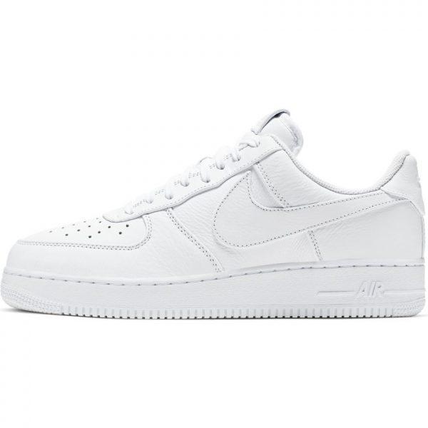 nike-air-force-1-07-premium-2-white-white-white-scarpe-sixstreet-shop-bolzano