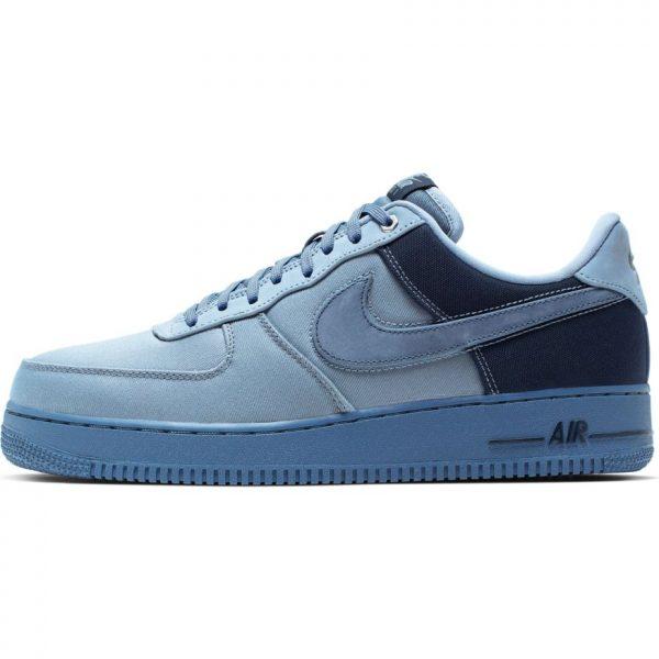nike-air-force-1-07-premium-ashen-slate-diffused-blue-obsidian-scarpe-sixstreet-shop-bolzano-roma-milano-firenze-napoli-venezia-torino-bologna